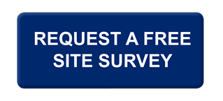 Request Site Survey